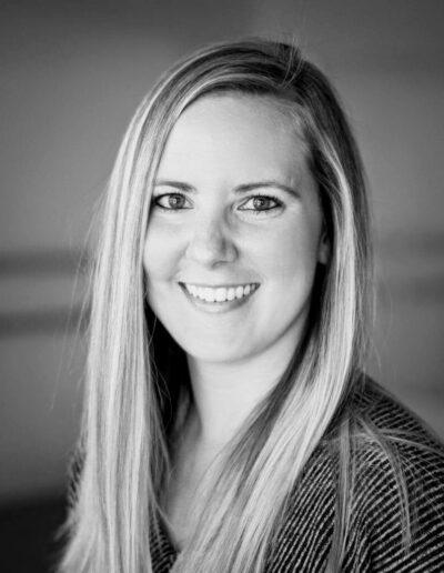 Katie Heckman